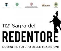 SAGRA DEL REDENTORE 2012 – NUORO – 18-26 AGOSTO