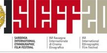 SARDINIA INTERNATIONAL ETHNOGRAPHIC FILM FESTIVAL- NUORO – 15-23 SETTEMBRE