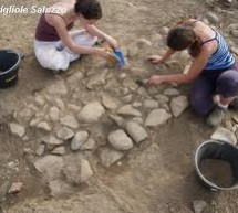 ARCHAEOLOGY COURSE FOR CHILDREN – CAGLIARI – FROM OCTOBER