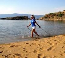 BEACH NORDIC WALKING – CAGLIARI – 10-26 SETTEMBRE