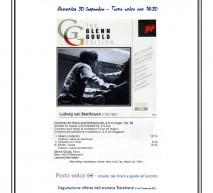 CONCERTI DI MUSICA RIPRODOTTA- CAGLIARI – DOMENICA 30 SETTEMBRE
