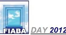 FIABADAY 2012 – CAGLIARI – DOMENICA 30 SETTEMBRE