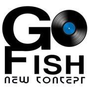 GO FISH PARTY NOTORIUS VIP NIGHT – CAGLIARI – GO FISH – VENERDI 21 SETTEMBRE