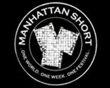 MANHATTAN SHORT FESTIVAL 2012 – CINETECA SARDA – CAGLIARI – 3-4 OTTOBRE