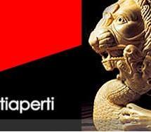 MONUMENTI APERTI 2012 – GAVOI E SAN GIOVANNI SUERGIU – 29-30 SETTEMBRE