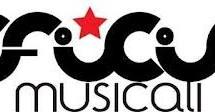 FESTA DELLE OFFICINE MUSICALI – SASSARI – 22-23 SETTEMBRE