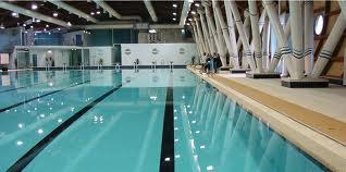 Cagliari le piscine comunali riaprono lunedi 3 settembre - Piscine termali abano aperte al pubblico ...