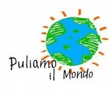 PULIAMO IL MONDO – CAGLIARI – 28-30 SETTEMBRE