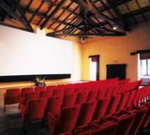 CINEMA SPAZIO ODISSEA – PROGRAMING 6 TO 13 SEPTEMBER