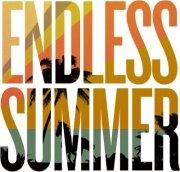 ENDLESS SUMMER – DULCIS CAFE' – CAGLIARI – VENERDI 21 SETTEMBRE