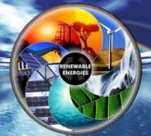 CONVEGNO SULLE ENERGIE RINNOVABILI – CAGLIARI – T HOTEL – 1-3 OTTOBRE