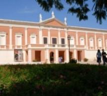WORKSHOP COLAZIONE CONTINENTALE – GALLERIA COMUNALE D'ARTE – CAGLIARI – 24-30 SETTEMBRE