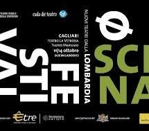OSCENA FESTIVAL – CAGLIARI – 11-14 OTTOBRE