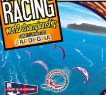 KITEBOARD RACING WORLD CHAMPIONSHIP – CAGLIARI – 2-7 OTTOBRE