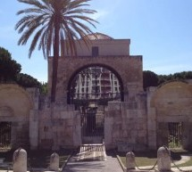 EXTRA OPENING OF THE CHURCH OF SAN SATURNINO – CAGLIARI – FROM SEPTEMBER 24