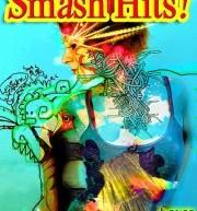 SMASH HITS! – DE CANDIA – CAGLIARI – DOMENICA 16 SETTEMBRE