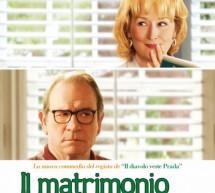 CINEMA GREENWICH D'ESSAI – CAGLIARI – PROGRAMMAZIONE 31 OTTOBRE-7 NOVEMBRE
