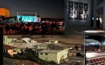 MONUMENTS OPEN 2012 – BERCHIDDA- 20 TO 21 OCTOBER