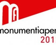 MONUMENTS OPEN – BOSA,OLBIA AND SINNAI – 27 TO 28 OCTOBER