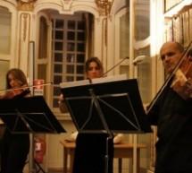 FESTIVAL MUSICA E STRUMENTI ANTICHI – CAGLIARI – VENERDI 12 OTTOBRE