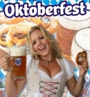 OKTOBERFEST 2012 – FIERA DELLA SARDEGNA – CAGLIARI – 19-21 OTTOBRE