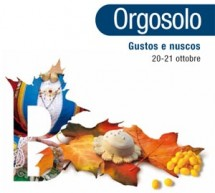 AUTUMN IN BARBAGIA – ORGOSOLO – 20 TO 21 OCTOBER