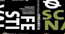 1° EDIZIONE OSCENA FESTIVAL – CAGLIARI – 11-14 OTTOBRE