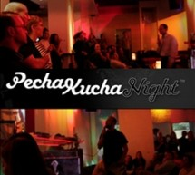 PECHAKUCHA NIGHT – CAGLIARI – VENERDI 26 OTTOBRE