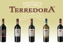 TERREDORA WINE – LE OFFICINE DI HERMES – CAGLIARI – THURSDAY OCTOBER 18