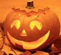 APERIPUMPKIN HALLOWEEN – OFFICINE DI HERMES -WEDNESDAY OCTOBER 31