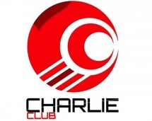 SATURDAY NIGHT – CHARLIE CLUB – CAGLIARI – SABATO 20 OTTOBRE