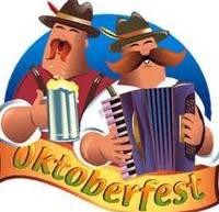 OKTOBERFEST BIER KELLER 2012  – CAGLIARI – 12-28 OTTOBRE