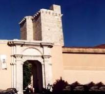 PASSILLARA IN CASTEDD'E SUSU – CAGLIARI – DOMENICA 21 OTTOBRE