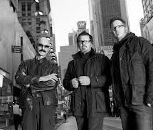 STICK MEN TOUR 2012 – FBI – QUARTU S.ELENA – SABATO 20 OTTOBRE