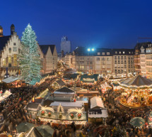 <!--:it-->IL MERCATINO DI NATALE DI FRANCOFORTE 2013- 22 NOVEMBRE-22 DICEMBRE 2013<!--:--><!--:en-->THE CHRISTMASMARKET FRANKFURT 2013 – NOVEMBER 22 TO DECEMBER 22 <!--:-->