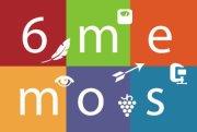 SIX MEMOS- SUONI,AZIONI,VISIONI – CASTELLO SAN MICHELE – CAGLIARI – 23 NOVEMBRE-12 GENNAIO