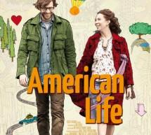 AMERICAN LIFE – CINETECA SARDA – CAGLIARI – TUESDAY DECEMBER 4