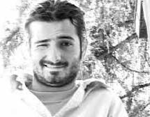"""CASTING PER IL FILM DI BONIFACIO ANGIUS """"PERFIDIA"""" – SASSARI – 8-9 NOVEMBRE"""