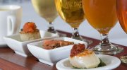 BEER&FOOD THE DISCOVERY OF TASTE – RED FOX PUB – CAGLIARI – SUNDAY DECEMBER 16