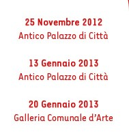 BREAKFAST KM ZERO – GOOD MORNING TO ART – CAGLIARI -THE CALENDAR