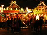 FLY TO DRESDA FOR CHRISTMAS MARKETS – HOTELS FROM 258 € (3 NIGHTS)