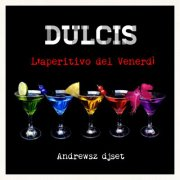 APERITIVO E BUFFET DEL VENERDI – DULCIS CAFE' – CAGLIARI – VENERDI 2 NOVEMBRE