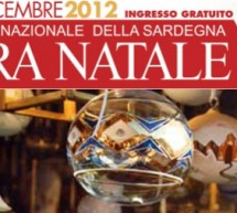 CHRISTMAS MARKET – CAGLIARI – 14 TO 23 DECEMBER