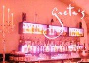 GRETA'S ON FRIDAY – GRETA'S  – CAGLIARI – VENERDI 16 NOVEMBRE