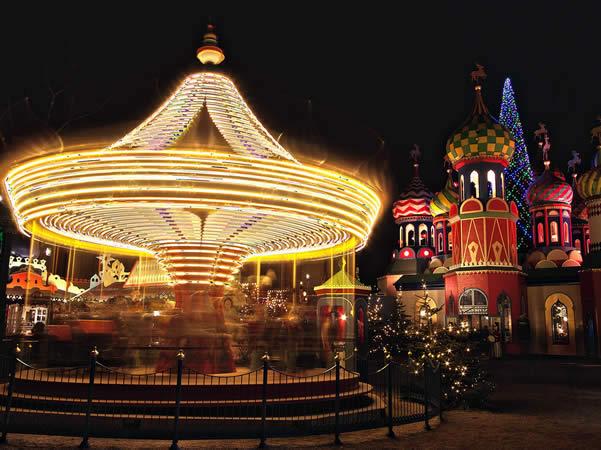 Mercatino-di-Natale-di-Copenaghen-Danimarca.-Author-Ma