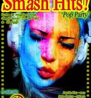 SMASH HITS! – IL DANTE- CAGLIARI – SATURDAY NOVEMBER 10
