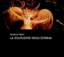 """PRESENTATION BOOK """" THE SOLITUDE OF EXTREME"""" – MASSIMO THEATRE- CAGLIARI – FRIDAY NOVEMBER 23"""