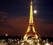 FRENCH LANGUAGE COURSE – CAGLIARI – FROM SATURDAY NOVEMBER 17