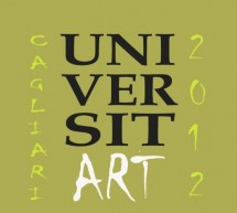 UNIVERSITART – MUSEUMS CITADEL – CAGLIARI – 4 TO 16 DECEMBER