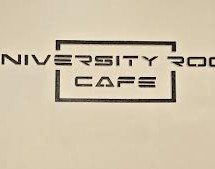 APERICENA ALL'UNIVERSITY ROCK CAFE' – CAGLIARI – GIOVEDI 22 NOVEMBRE